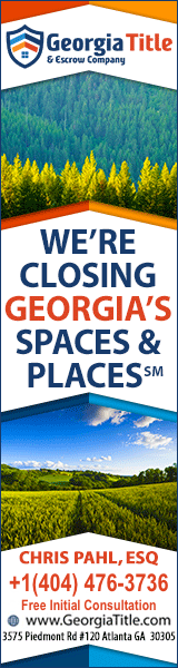 Georgia Association Of Realtor Forms Real Estate Closing Attorney